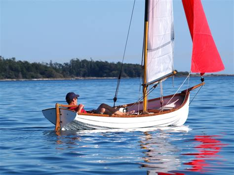 row boat victoria bc classic whitehall spirit 174 17 traditional rowboat