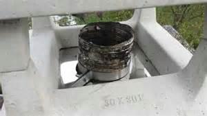 soci 233 t 233 aubert climatisation ramonage et entretien tous
