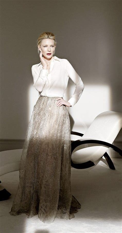 Vanity Fair Definition by 613 Best Cate Blanchett Images On Cate