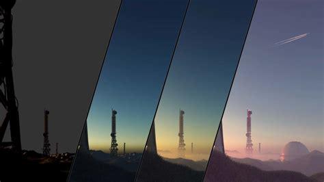 vray lighting tutorial vray sun and sky for beginners c 243 mo utilizar vray sun sky para iluminar tus escenas