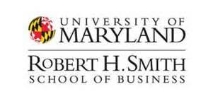 Maryland Smith Mba Questions by Maryland Smith Time Mba Essay Writing Tips