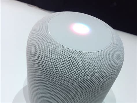 early reviews    apples   echo competitor  homepod