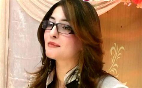 sxe pashto gul panara pashto actress top actress images photos