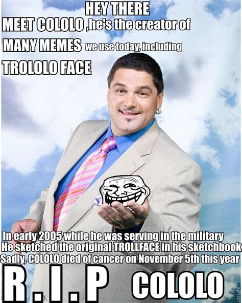 Newest Internet Meme - memes original pictures image memes at relatably com