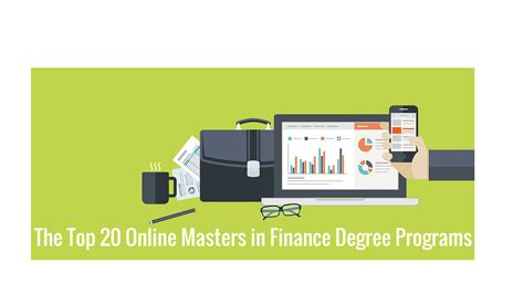 Top Finance Mba Colleges In The World by The 20 Best Masters In Finance Programs College Rank