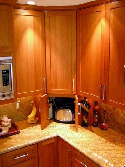 upper corner kitchen cabinet ideas pinterest the world s catalog of ideas