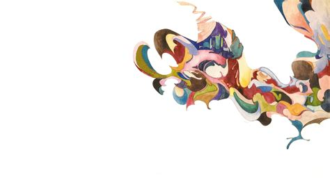 3d Home Design Game nujabes abstract wallpapers hd desktop and mobile