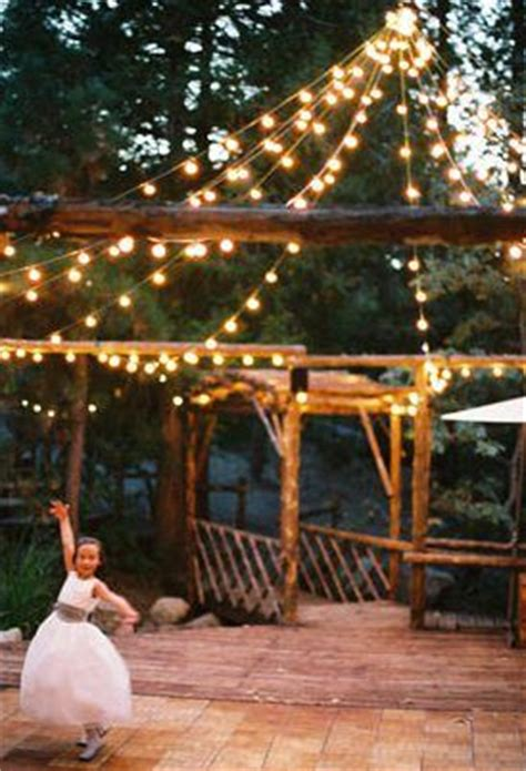 gazebo string lights string lights and open air pavilion or gazebo summer
