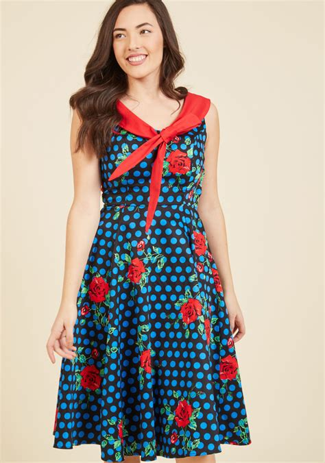 pattern of net dresses pattern pairings midi dress mod retro vintage dresses