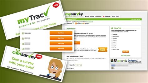 Survey Sites To Make Money Online - easiest survey sites to make money online survey jargonsurvey jargon