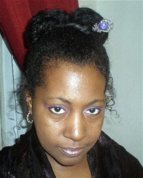 protective hairstyles for thinning edges protective styles for thinning edges hairstyle galleries