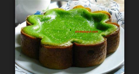 cara membuat jajanan pasar yang dikukus resep bolu kemojo yang legit kue tradisional pekanbaru