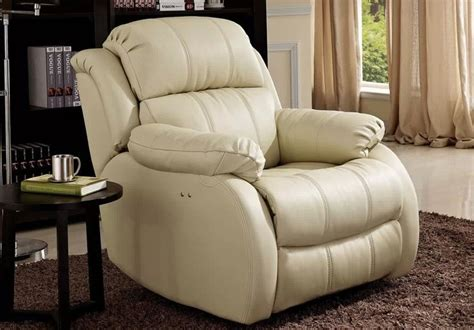couch cinema china home cinema seating recliner sofa china home