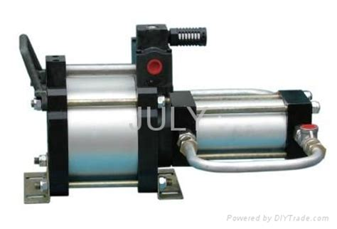 compressed air booster pumps china manufacturer air