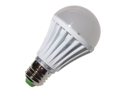 Led Lighting Bulb A Bright Future With Led Bulbs Ethan Elkind