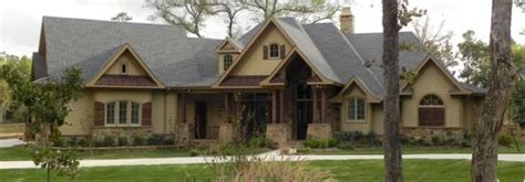 custom country homes owner builder build at wholesale equity built green