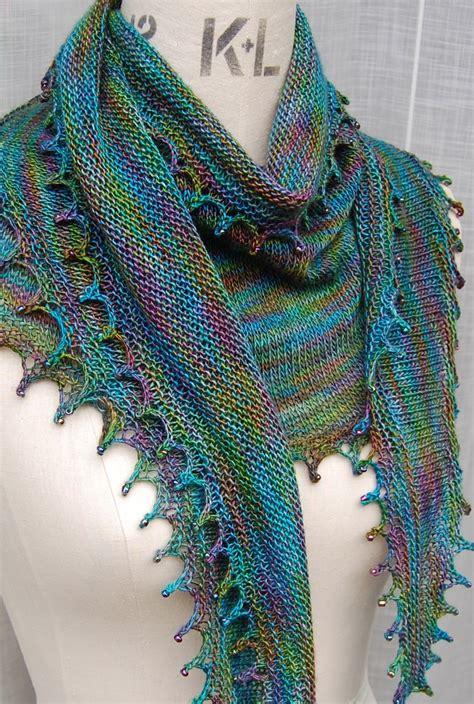 knit me knit me inspiration knits