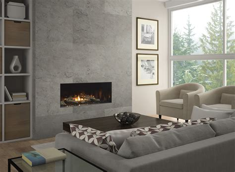 Napoleon Fireplace Calgary by United Brick And Fireplace