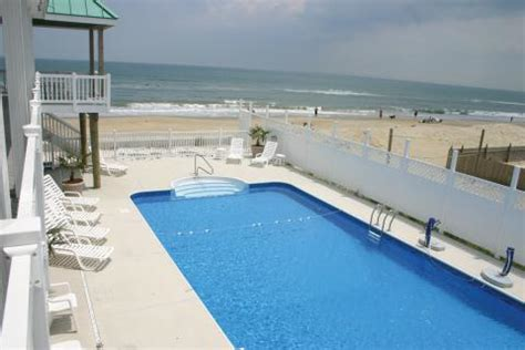 beach house rentals in virginia beach virginia beach beachfront homes virginia beach oceanfront condos virginia beach