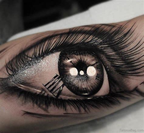 tattoo eye arm 61 mind blowing eye tattoos on arm