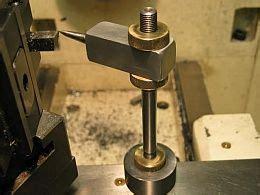 10  ideas about Lathe Tools on Pinterest   Wood lathe
