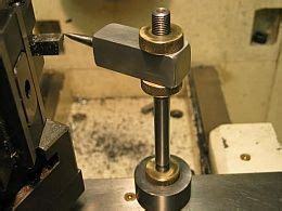 10  ideas about Lathe Tools on Pinterest   Wood lathe
