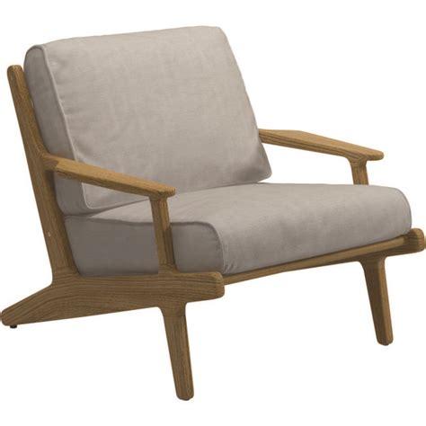 Garten Lounge Sessel