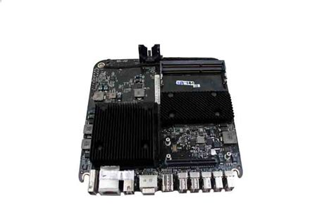 Logic Board Imac 2009 24inc mac mini logic board 661 4981 661 5291