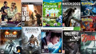 top 10 games for pc top 10 games in the world best