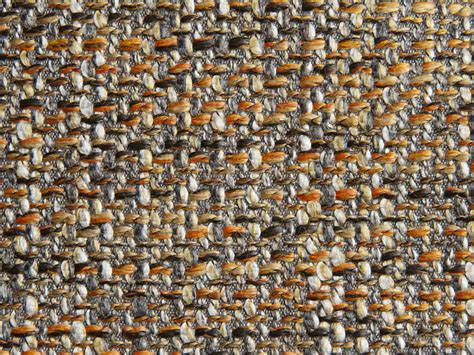 wool boucle upholstery fabric boucle upholstery fabric betrend by aldeco interior fabrics