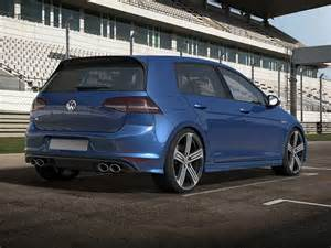 volkswagen 4 wheel drive cars 28 images cars