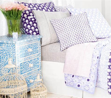 roberta roller rabbit bedding roberta roller rabbit s new bedding collection sings