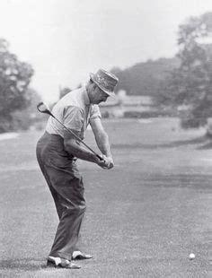 golf digest swing tips swing sequence sam snead photos golf digest golf