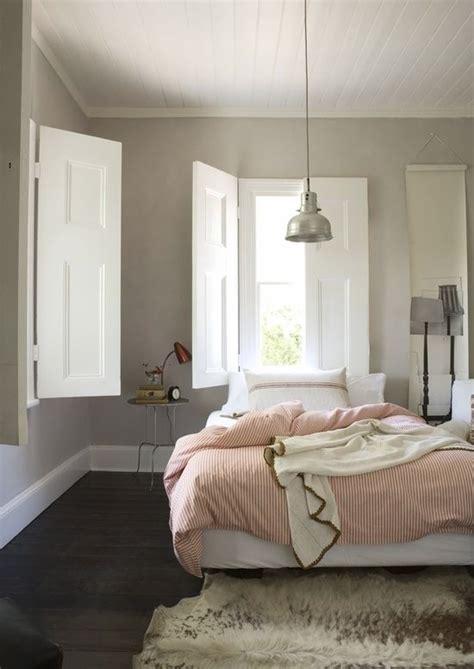 bedroom http bedroom gallery22 bedroom decor sleep paint
