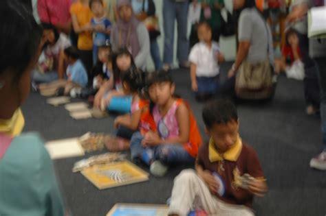 domino pizza utan kayu indonesia montessori school indonesia montessori school