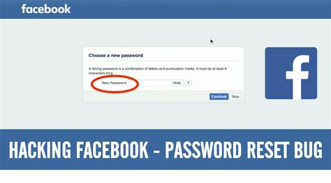 how to hack reset recovery gmail password without software hacker tells how he could ve hacked tons of facebook