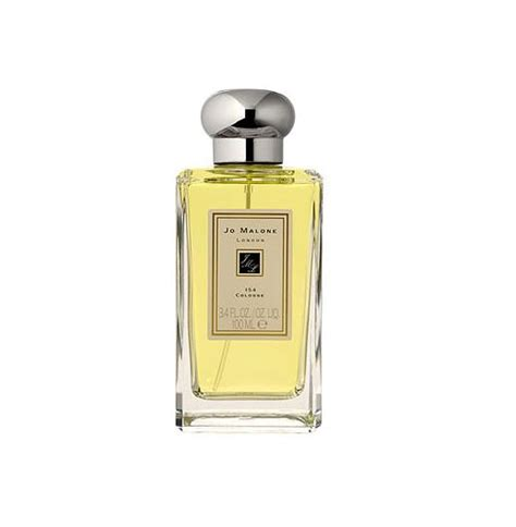 Jo Malone 154 Cologne In Parfume Fragrance 35ml 154 cologne by jo malone scent sles