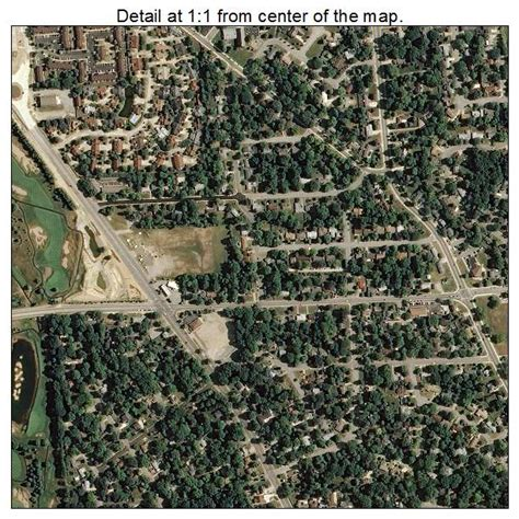 photography lafayette in aerial photography map of west lafayette in indiana