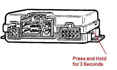 security system 1997 toyota paseo transmission control where is the ecu for a 1999 toyota camry for programming a dealer installed remote after market