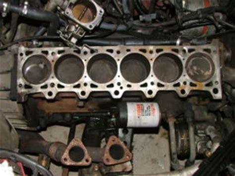 297 Piston Kits Opel Blazer Dohc 1 six engine