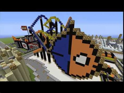 minecraft theme park xbox 360 minecraft xbox new update cover review amusement