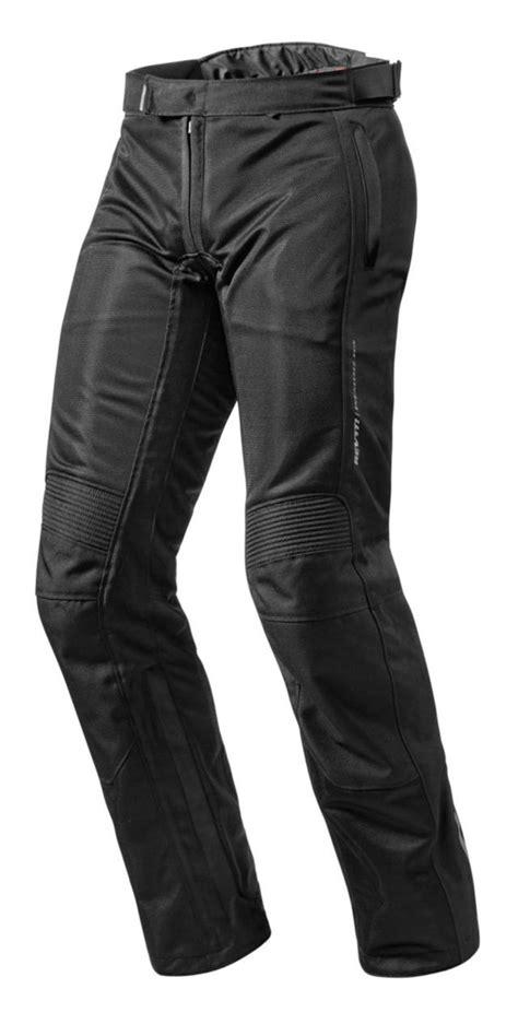 revit airwave  pantolon siyah short revit motor pantolonu