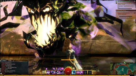 guild wars 2 mmorpg guild wars 2 mmorpg com galleries