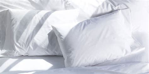 best egyptian cotton bed sheets best free home 16 best sheets in 2017 most comfortable egyptian cotton