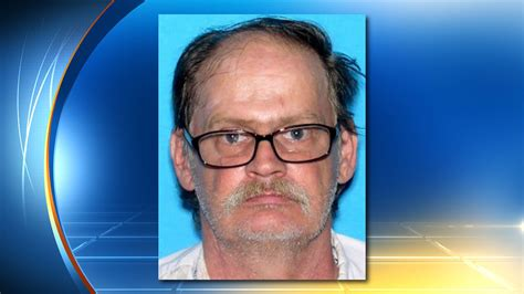 54 years old man missing 54 year old man found seminole county deputies say