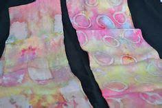 Tutorial Segiempat Batikascarf Original diy tutorial elmer s glue resist your craft diy tutorial tutorials and