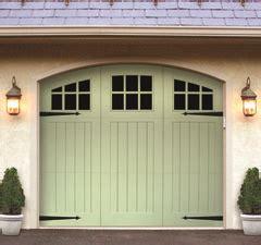 Hillsborough Garage Door 1000 Images About Garage Doors On Barns Design Your Own And Sheds