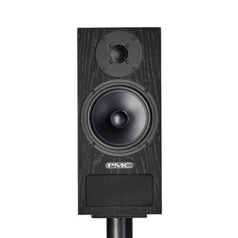 pmc twenty 22 bookshelf speakers the listening post