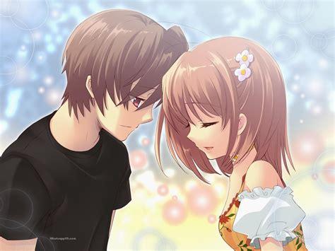 images for sad love couple impremedia net