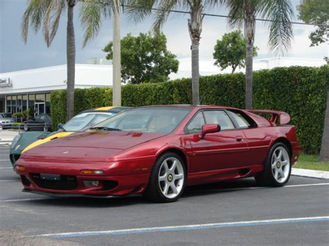 lotus esprit specs actwon 2001 lotus esprit specs photos modification info